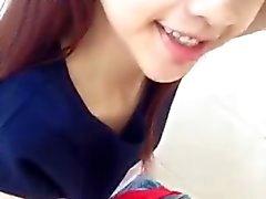amateur asian chinese thai voyeur