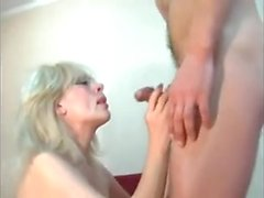 matures old young russian mom