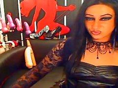 knick rauchen rauchen - fetisch rauch von zigaretten raucher - webcam