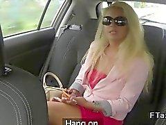 amateur hardcore pov public