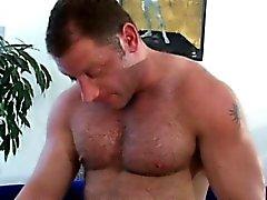 blowjob gays men twinks