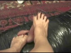 bdsm bondage cumshots femdom