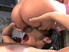 anal blowjob gruppen-sex hardcore