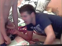 blowjob gay gays gay hunks gay webcam gay