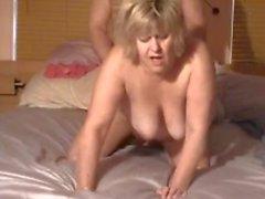 homemade amateur-sex wives amateur