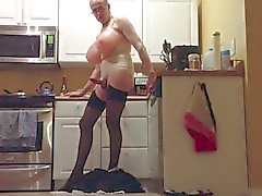 gay big cocks crossdressers