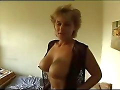 anal big boobs blondes french