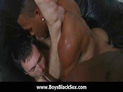 gay anal interracial ass