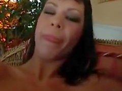 couple masturbation anal sex