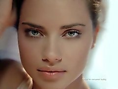 Adriana Lima - Sexy Video Compilation