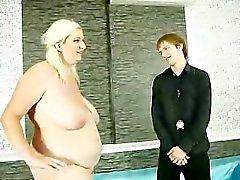 bbw grasa plumper fetiche