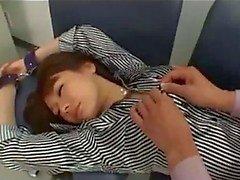 asian babes sleeping cute hardsextube