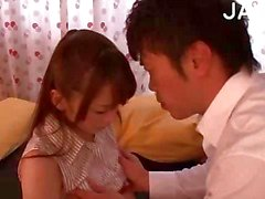 japanse aziatisch zoenen