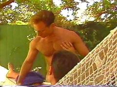 гей групповой секс мышца марочный