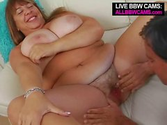 bbw big naturals fat fat ass