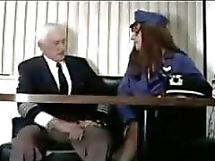air hostesses blowjobs crossdressing