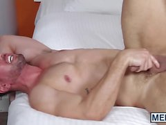 Lucky Daniels answers Colby Kellers Craigslist hookup ad