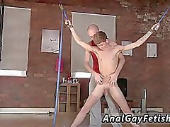 gay gay couple oral sex