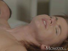 momxx - hembra mamá madre