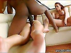 big boobs big cocks blowjob