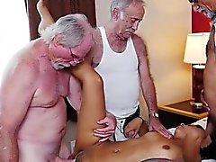 big cocks blowjob gruppen-sex