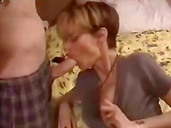 amador boquetes amadurece milfs