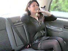 big boobs big cocks blowjob brunette facial