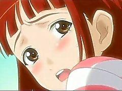 animation anime cartoon fetish hardcore