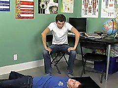 blowjob gay gays gay twinks gay