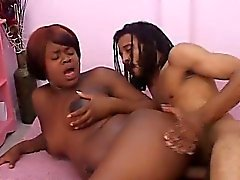 big boobs schwarz und ebony fetisch hardcore interracial