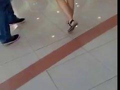 babes brazilian hidden cams teens voyeur