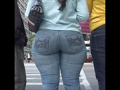 étudiante milfs voyeur big butts