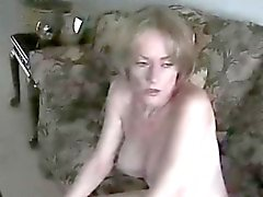 amateur big boobs blowjob fetish
