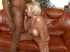 бабушка бабушка чертовски бабушка порно видео