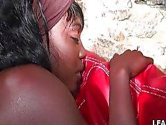 casal sexo vaginal sexo oral sexo anal cabelo preto