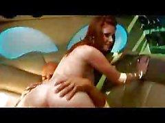 amateur nudité en public rousses