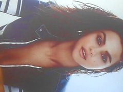 Selena Gomez (Video 8)