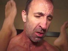 gay hunk hd videos gay men