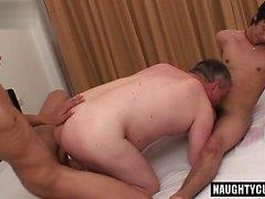 aasialaiset homo- homoja gay ryhmäseksiä gay