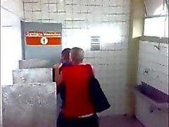 гей индивидуальный геев общественность любительский spycam