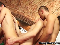 blowjob gay european gay gays gay hd gays gay