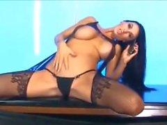 babes big boobs british softcore tits