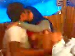 arab voyeur indian teens hidden cams