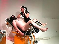 садо-мазо британский женское латекс страпон