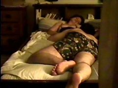 hidden cams milfs voyeur wife