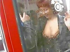 cumshots masturbation public nudity voyeur