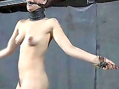 Унижение Раба