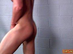 gays gay hunks gay masturbation gay muscle gay reality gay