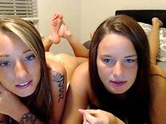 amateur lesbienne étudiant webcam