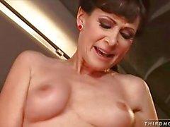 air hostesses blowjob action cock sucking hardcore sex naked pornstars
